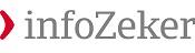 Infozeker Logo (CMS)