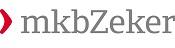 Mkbzeker Logo (CMS)