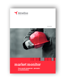 Rapport market monitor