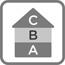 Pensioen ABC icoon