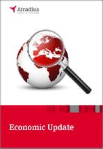 rapport economic update