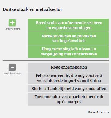 MM_staal_Duitsland_voor_nadelen (NL)
