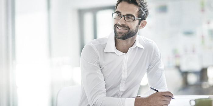 Atradius nederland kredietverzekering en incasso man in office atradius voltagebd Choice Image