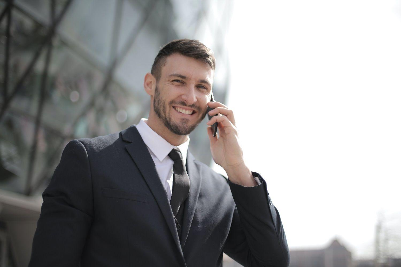 Check uw klanten | Atradius
