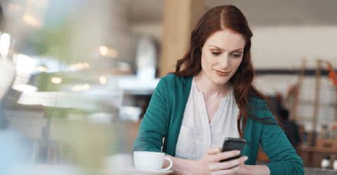 millennials | Atradius