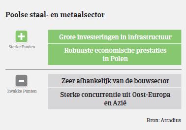MM_staal_Polen_voor_nadelen (NL)