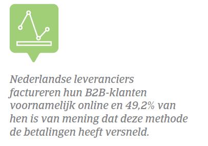 (NL) Atradius Betalingsbarometer NL - quote 2