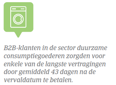 (NL) Atradius Betalingsbarometer NL - quote 3