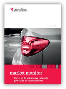 (Image) (NL) MM Automotive 2018