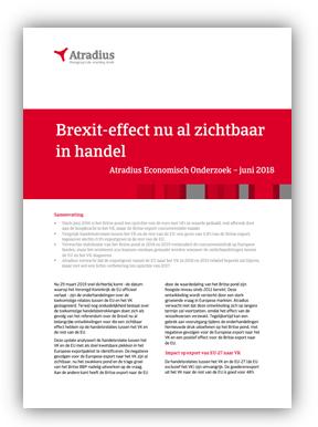 (NL) Atradius Economisch Onderzoek – voorblad